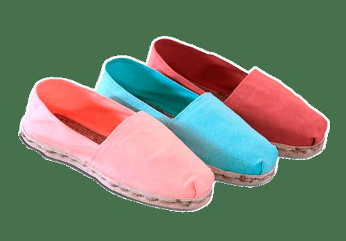 Pack-Terracota-Coral-Turquesa