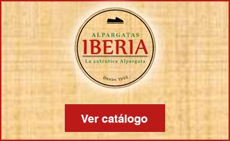 catalogo-alpargatas